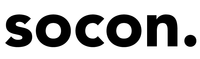 cropped-cropped-soconlogo.png