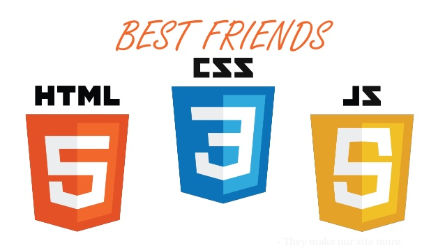 about-best-friends-html-css-and-js-1-638